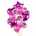 Set Balonlar