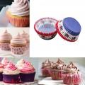 Cupcake - Muffin