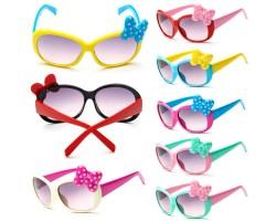 Parti Gözlüğü